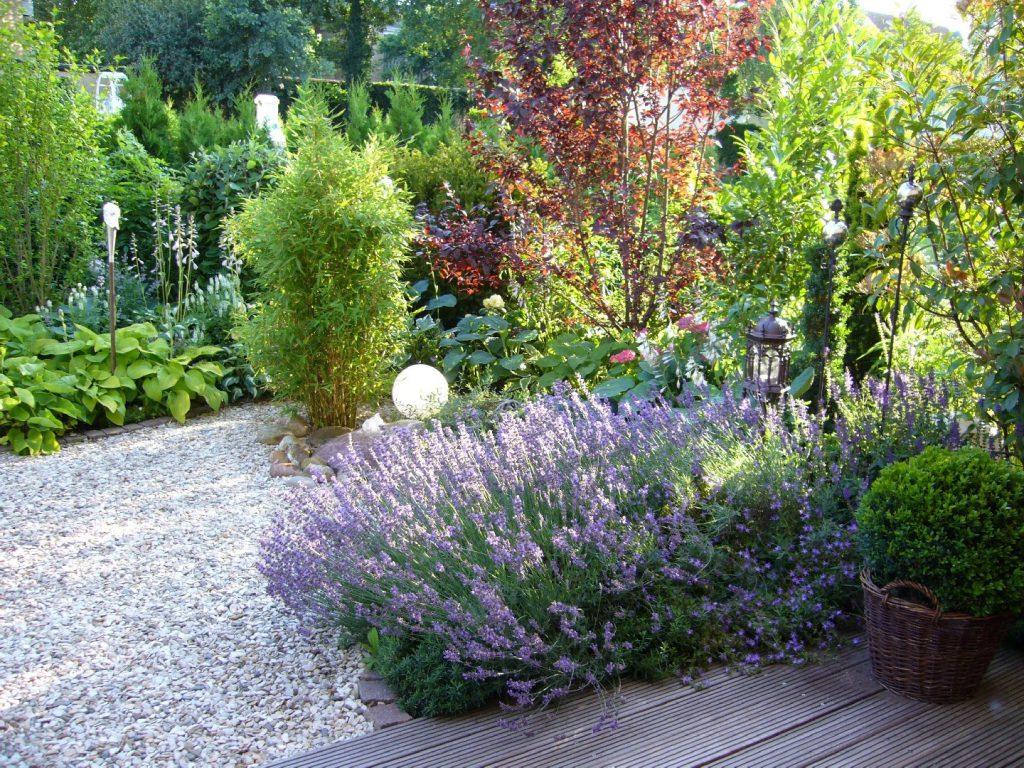 Brunnberg Garten- und Landschaftsbau