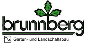 Brunnberg • Garten- und Landschaftsbau
